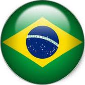 drones4you brasil