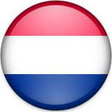 drones4you holand