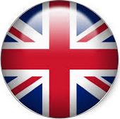 drones4you england